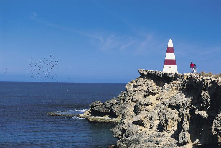 robe-panorama-1.jpg